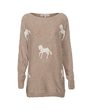 horse print new look was 22.99 now 17.24