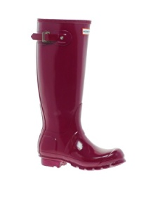 hunter wellies 85 asos