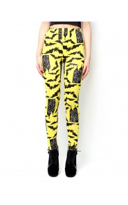 plt bat leggings 10