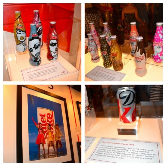 PicMonkey Collage history