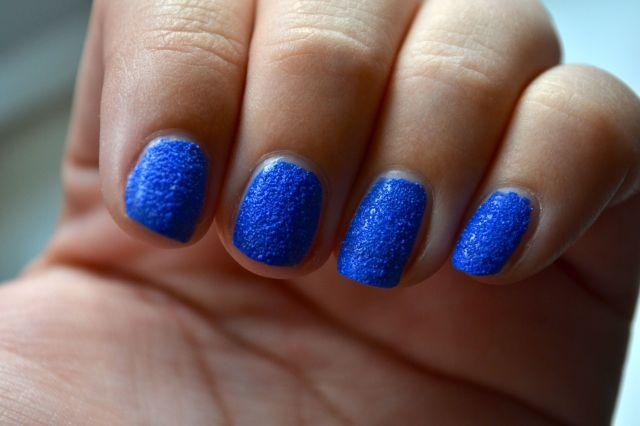 nails inc concrete fingers