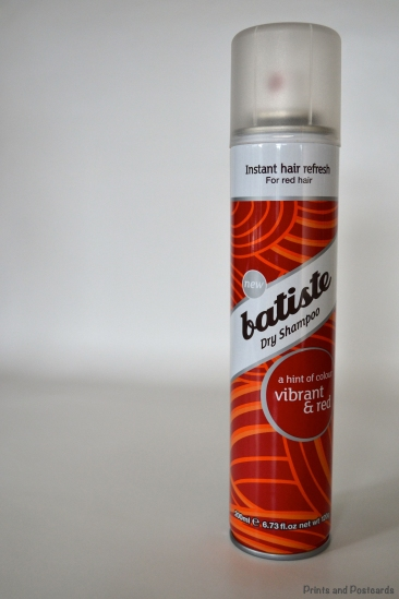 batiste red full length copy
