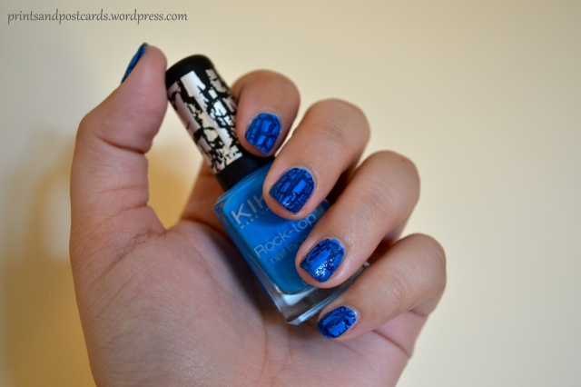 kiko nail polishes 2 copy