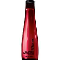 shu_uemura_full_shimmer_shampoo