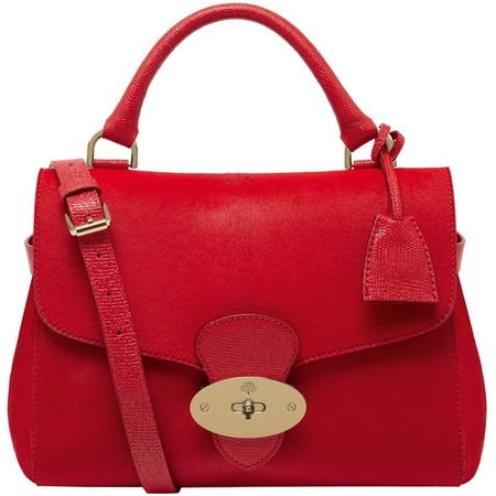 mulberry_primrose_bag_red