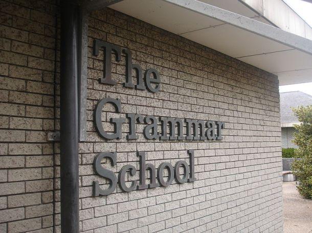 Guernsey_Grammar_School