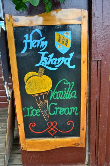 herm ice cream