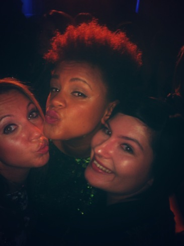 best-friends-ball-gemma-cairney