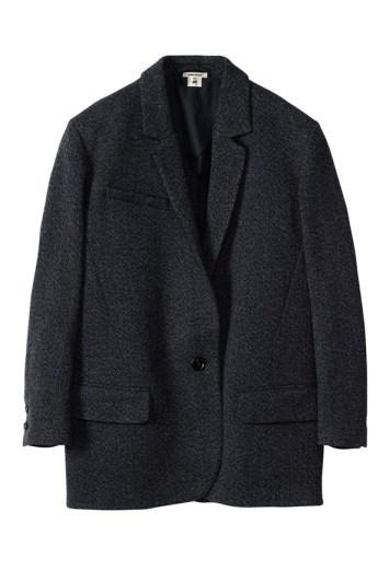 isabel coat 1